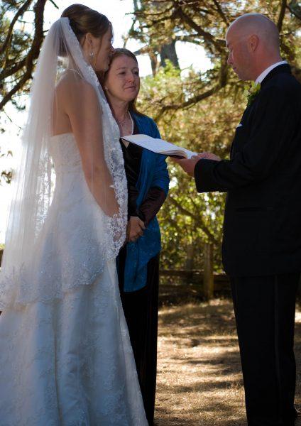 I Married My Cousin – Redheaded Blackbelt