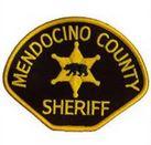 Mendocino Sheriff