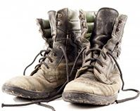standdown boots2