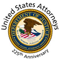 US Attorneys office seal1